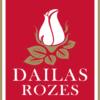 dailasrozes_logo