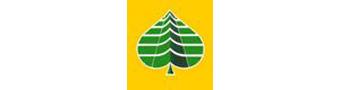 robeznieki-logo