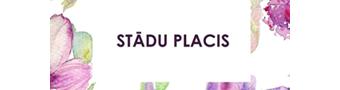stadu-placis-lielvarde