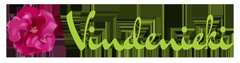 vindenieki-logo